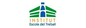 Institut Escola del Treball