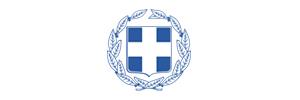 Directorate of Secondary Education of Rodopi  (Διεύθυνση Δευτεροβάθμιας Εκπαίδευσης Ν. Ροδόπης)