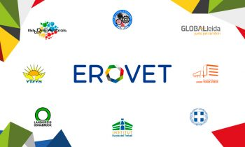 The EROVET Partners