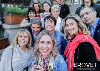 EROVET - 2018-05-25 5th DAY-1