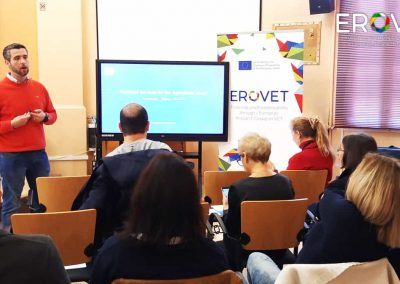 Erovet-transnational-eeting-lleida-DAY-1-V3